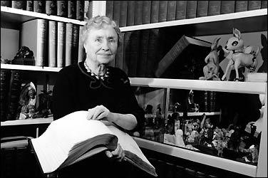 http://acelebrationofwomen.org/wp-content/uploads/2010/06/Helen_Keller_holding_a_book_in_1955.jpg