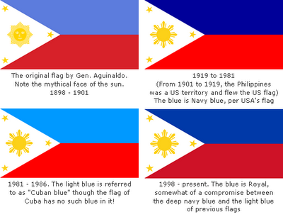 on the philippines and what it means to be a filipino Filipino definition is - a native of the philippine islands a native of the philippine islands a citizen of the republic of the philippines see the full definition.