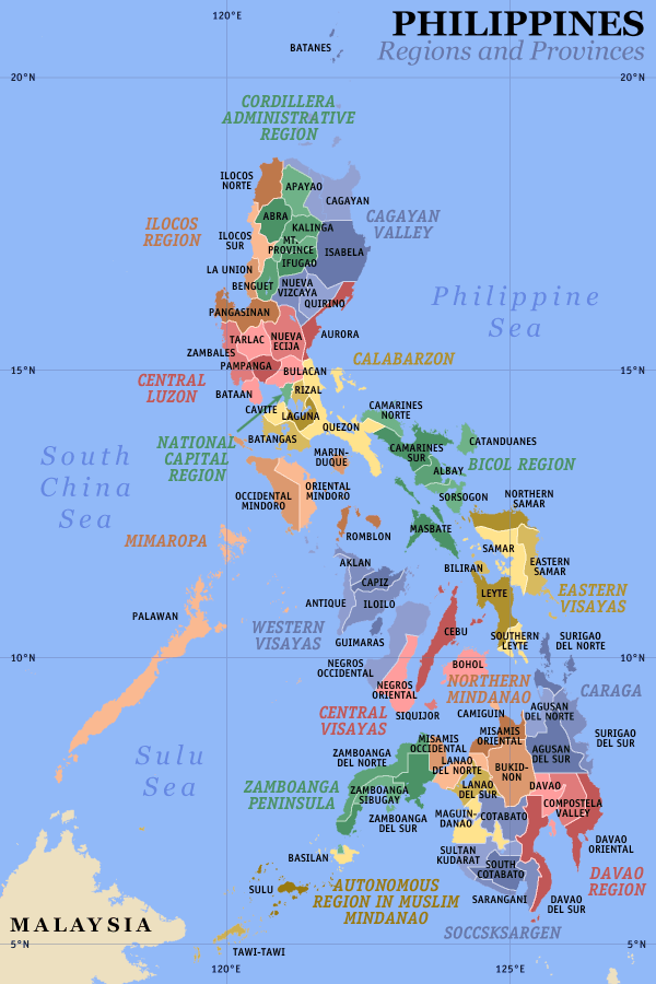 philippine revolts against spain It was mentioned in this treaty that the british vacates the philippine islands after 18 months stay in manila meanwhile,  filipino revolts against spain.
