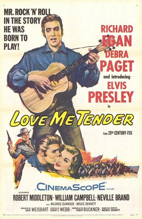 MARABOUT DES FILMS DE CINEMA  - Page 38 Elvis-love_me_tender