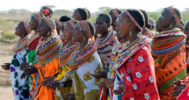 Image result for Equatorial Guinea men