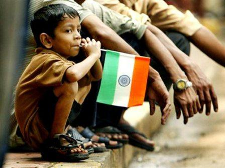 india independence day � celebrate august 15th