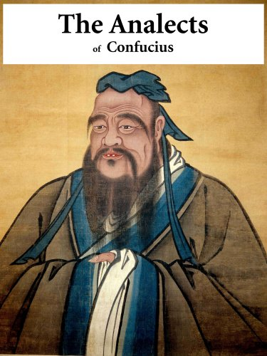 a biography of confucius who is believed to have been born in 551 bc Who was born on september 28, 551 bc in  of confucianism believe they  5] (206 bc - ad 220) confucius' thoughts have been developed into.