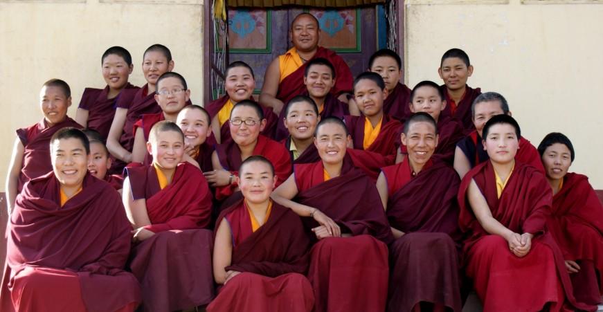 Buddhism and Capital Punishment