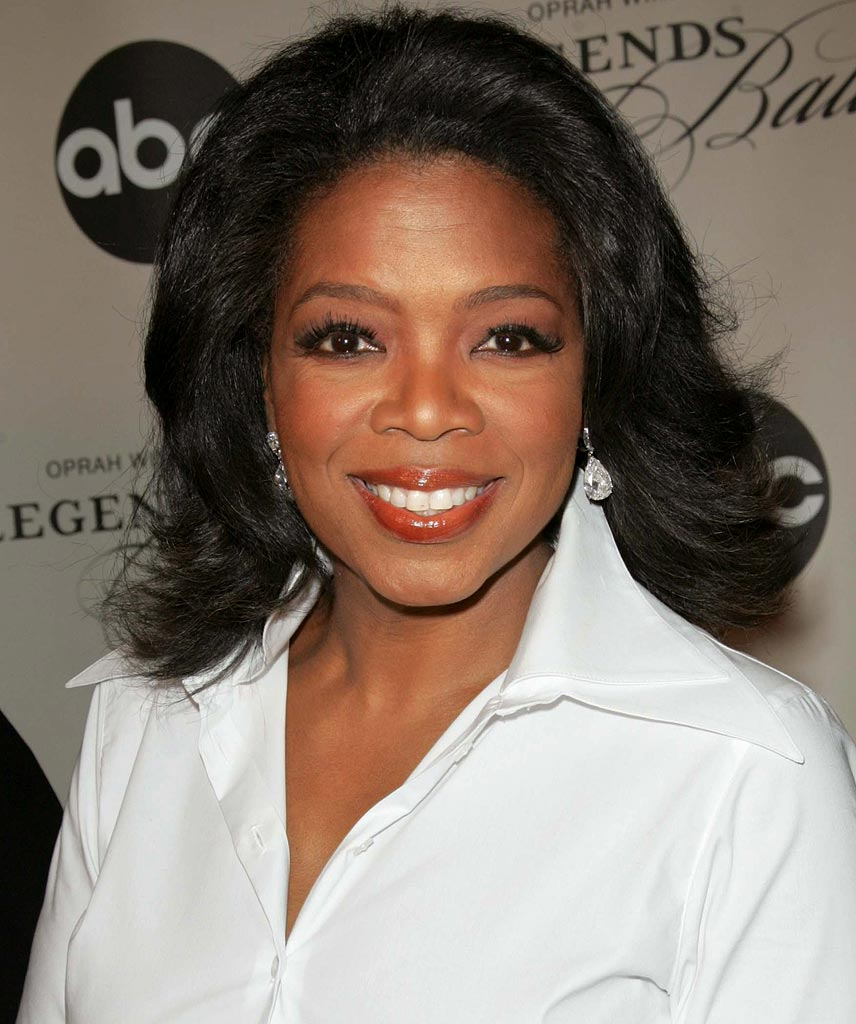 oprah winfrey who is she dating