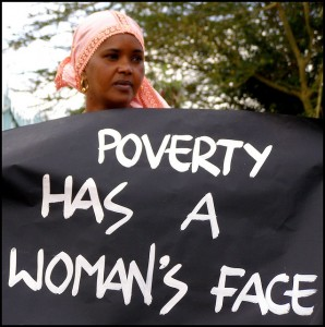 poverty-has-a-womans-face1