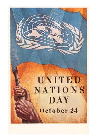 Medical Careers List >> Haiti Celebrates United Nations Day – October 24