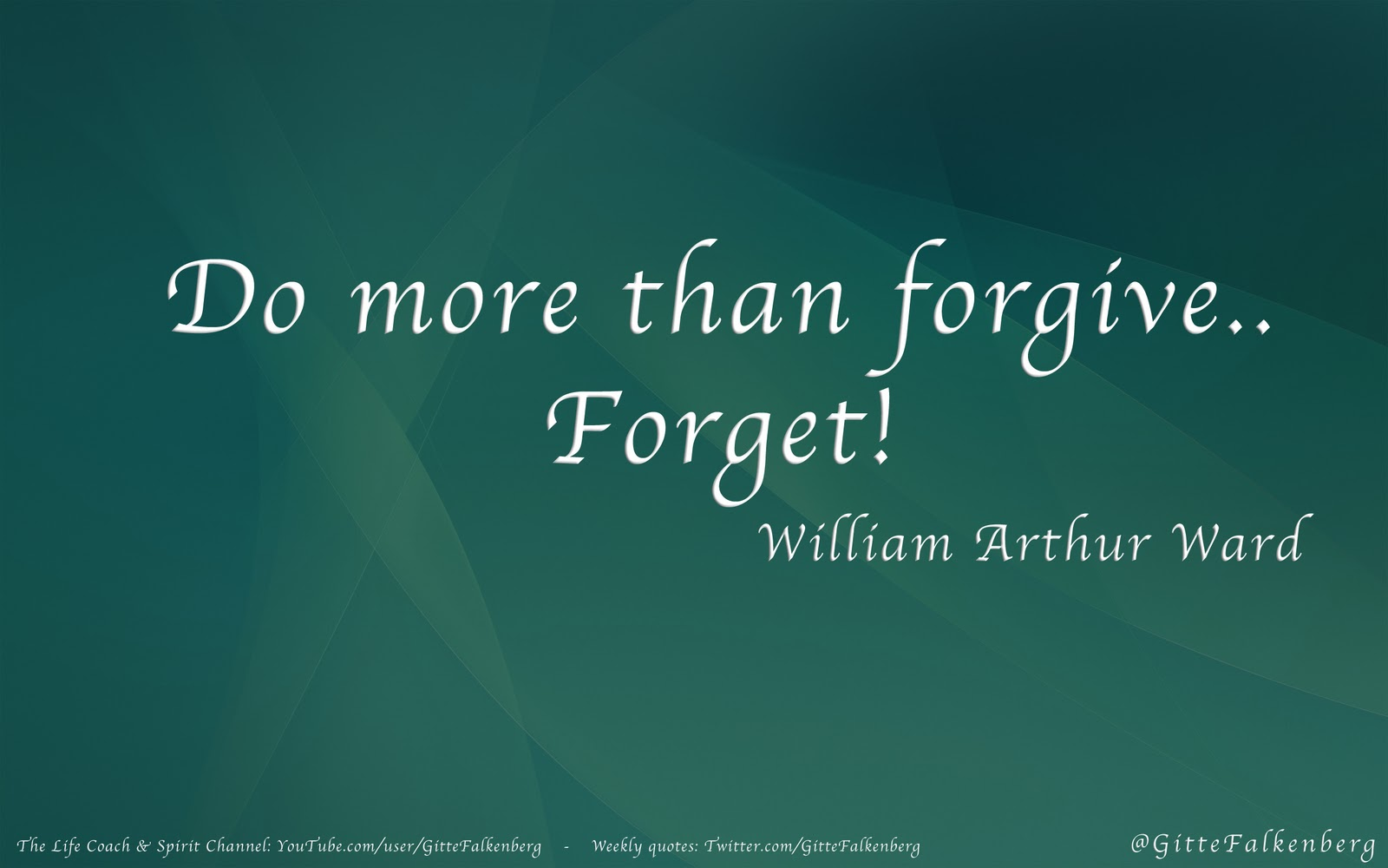 prose  quote  quotes   Forgive And Forget Quotes Friendship