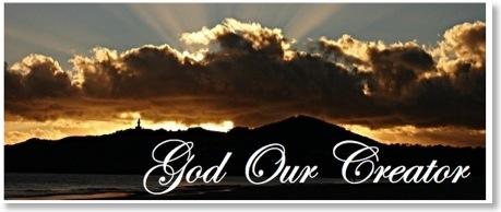 GOD-OUR-CREATOR.jpg