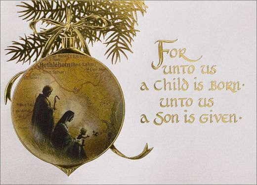christmas-God-for-the-birth-life-death-and-resurrection-of-Jesus-Christ