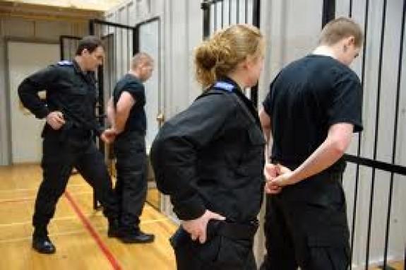 Ministry of Justice UK Jobs | Glassdoor