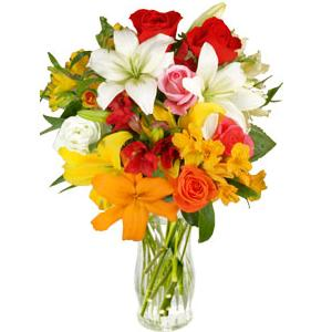 Guatemala-Flowers-Roses-and-Mixed-Flowers-Enlarge
