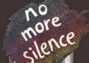 NO MORE SILENCEdomestic_violence