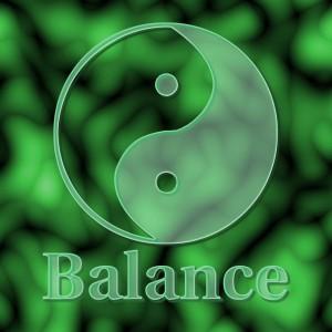 balance-of-yin-yang