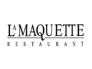 LAMAQUETTE LOGO