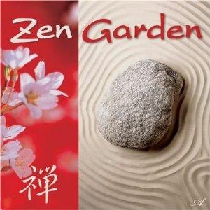 Relax - Buddhist Meditation Music - Zen Garden - Kokin ...