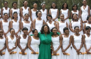 oprah-winfrey-graduates