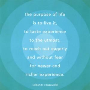 The-Purpose-of-Life-Eleanor--1