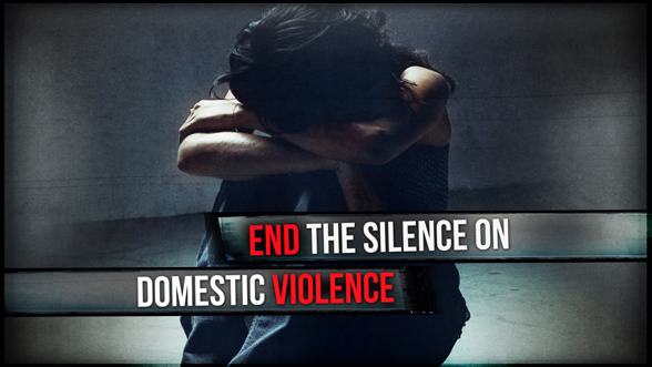 """ways to prevent domestic violence and """"domestic violence is a burden on numerous sectors of the social system and   of violent male reactions, physical and psychological, prevents many women."""