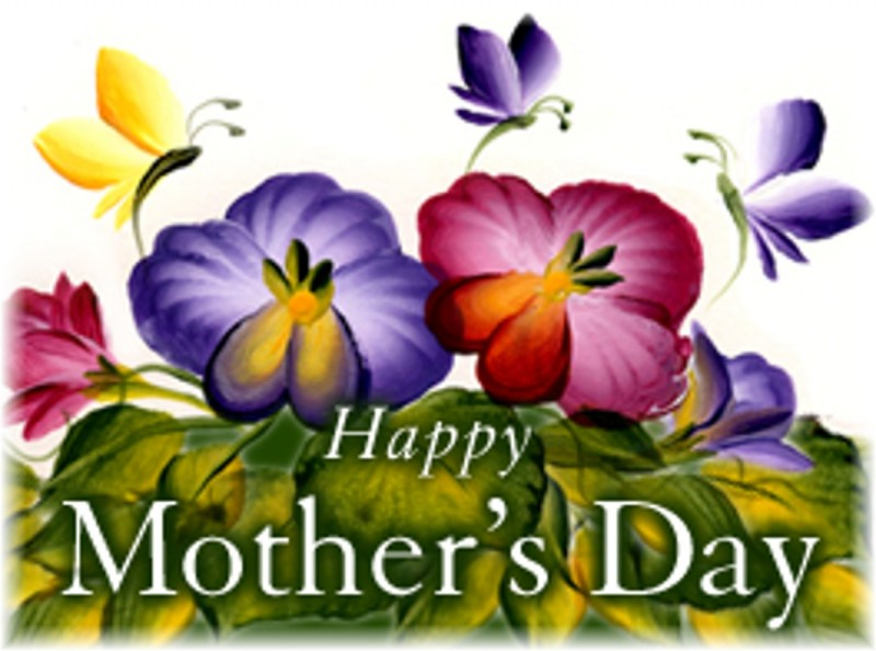 mothers_day