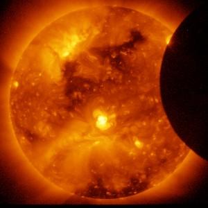 solar eclipse-670