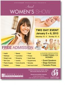 Womens-Show-2013-thumb