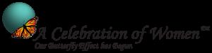 acelebrationofwomen-logo-011
