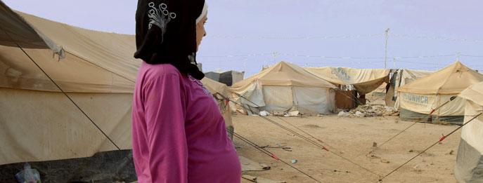 [Image: Jordan_pregnant_refugee.jpg]