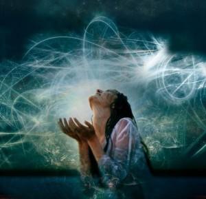Spiritual-Awakening52