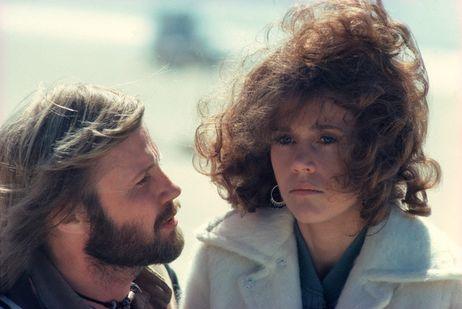 Jane Fonda – WOMAN of ACTION™