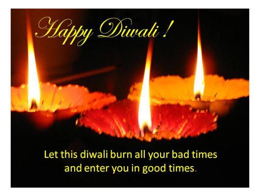 good times diwali