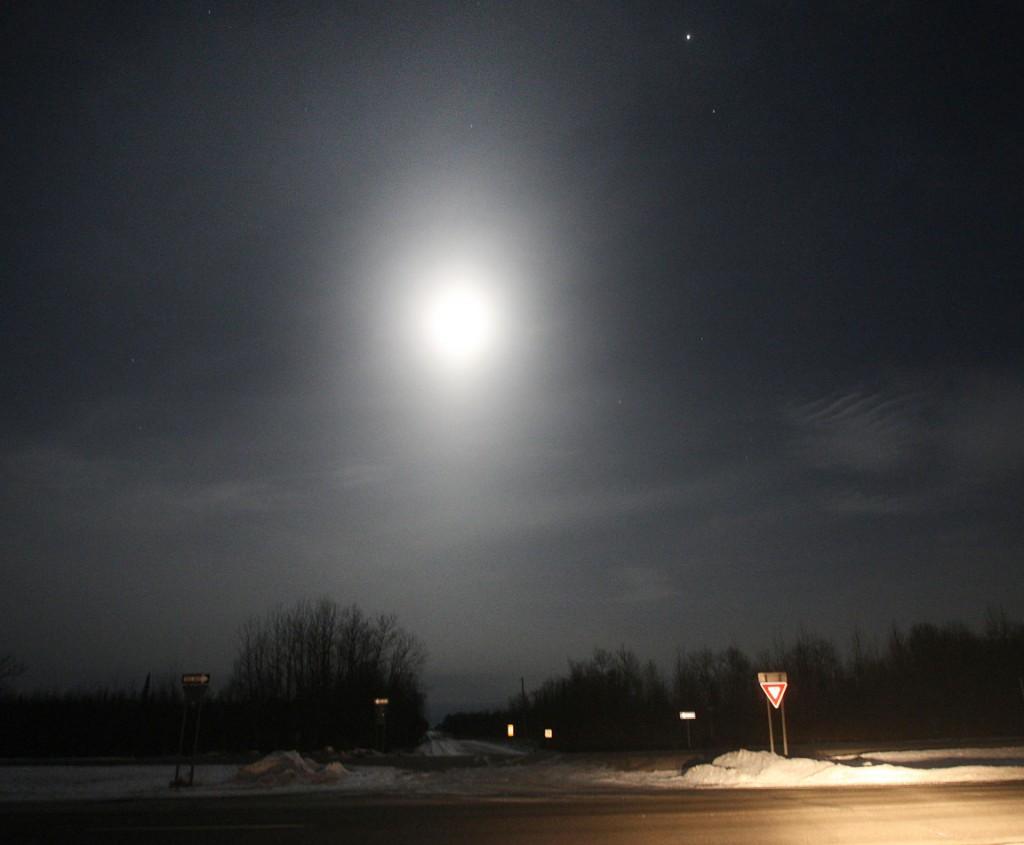 Image Result For Full Moon December