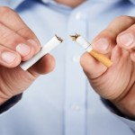 Stop-Smoking-or-Drinking