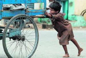 child-labor-india