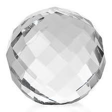 crystalsphereomraamsdec