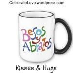kissesandhugs