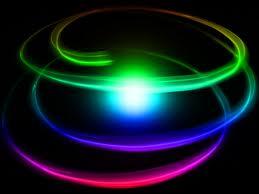 rainbowcircledec