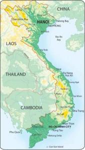 vietnam-map2