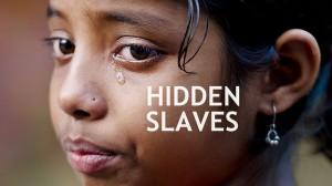 Onzichtbare Slaven
