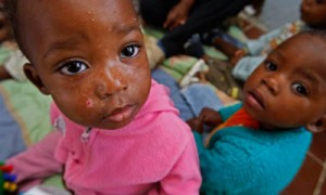 Children-orphaned-by-Aids-at-a-care-centre-in-Cape-Town