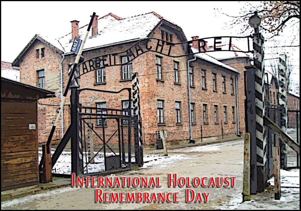 holocaust remembrance project essay scholarship 1 set (study of exceptional talent abc holocaust remembrance project essay contest news 4 kids posts new stories every tuesday and.