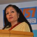Ms. Lakshmi Puri_595x350