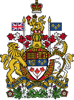 PMO-Coat_of_arms_of_Canada_svg