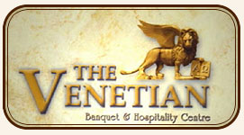 TheVenetian
