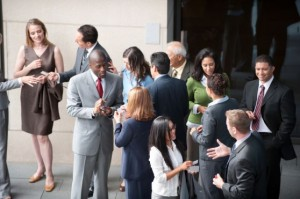 business-networking-gathering