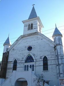 cornish-memorial-ame-zion-church_key-west_highslide-068011-225x300