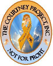 courtney_logo_sm (1) (1)