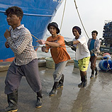 human trafficking kay_chernush_forcedlabour2