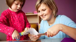 kids-activities_thumbnail