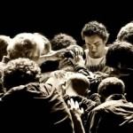 prayer-group-300x231